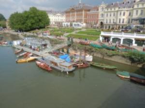 Richmond 2011-02-05 008