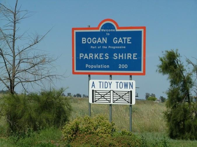 Bogan Gate 24Nov2010 (15)