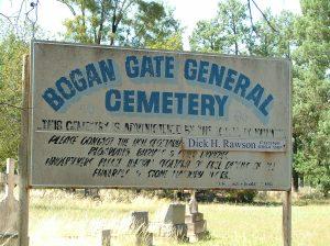 Bogan Gate 24Nov2010 (17)