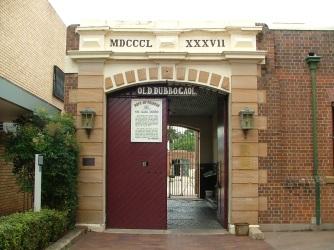 Dubbo Gaol 26Nov2010 (2)