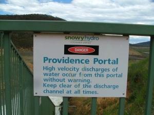 Parts of Snowy Hydro Electric Portals 21Nov2010 (6)
