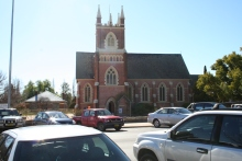 Street Scenes from Mudgee (17)