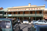 Street Scenes from Mudgee (20)
