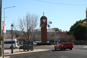Street Scenes from Mudgee (28)