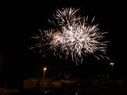 NYE Fireworks 2013 4