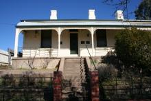 Ben Chifley Home Bathurst (3)