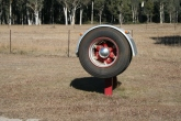 Letterboxes Outside Coonabarabran towards Siding Springs Observatory (9)