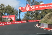 Mt Panorama Race Track Bathurst (5)