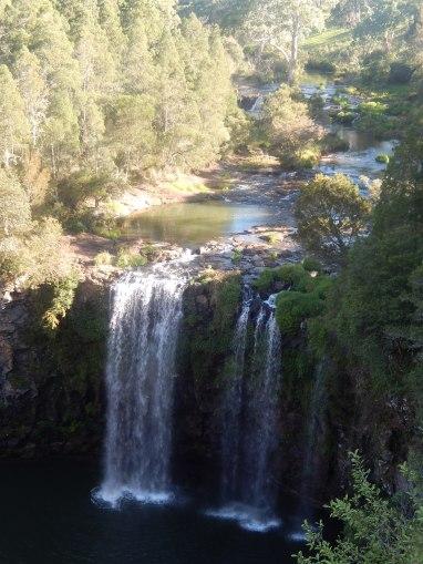 Dangar Falls (2)