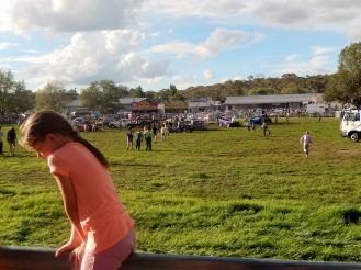 demolition-derby-walcha-agricultural-show