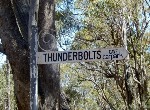 Thunderbolts Cave near Guyra 17th March 2014 (1)