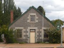 Salvation Army Citadel 1872