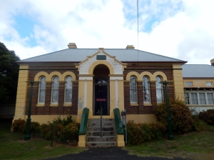 History House Museum Glenn Innes (3)