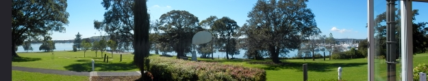 Lake Macquarie 2014-03-22 006