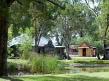 Pioneer Village Inverell (17)