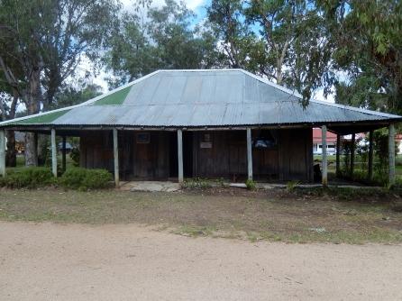 Pioneer Village Inverell (26)