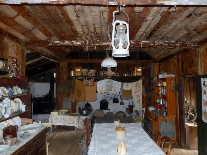 Pioneer Village Inverell (8)
