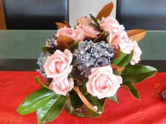 2015-02-12 Hachette Flowers 007