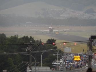 2015-03-07 Jumbo 747-400 011
