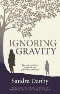 ignoring-gravity-by-sandra-danby1