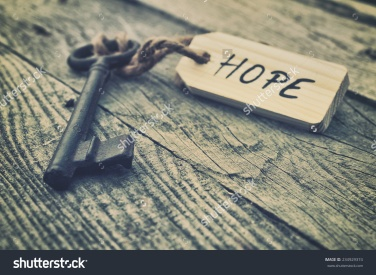 stock-photo-key-and-label-hope-concept-234929374
