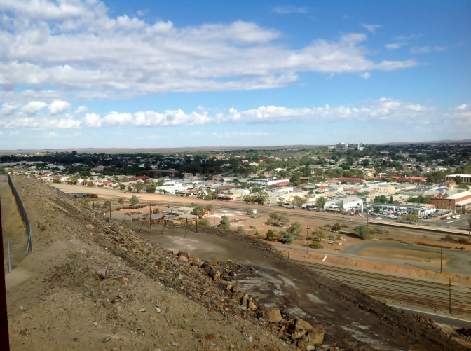 Broken Hill City Tour_8th March 2016 (27)