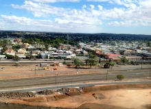 Broken Hill City Tour_8th March 2016 (29)