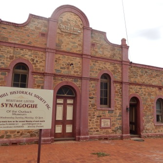 Broken Hill Synagogue 2016-03-13 (3)
