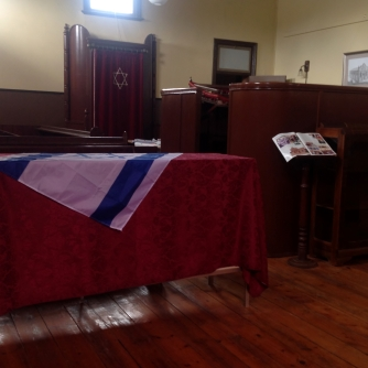 Broken Hill Synagogue 2016-03-13 (8)
