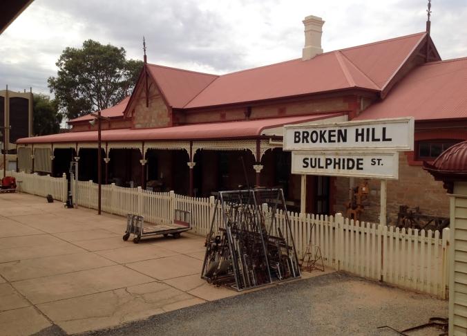 Sulphide Street Rail Museum Broken Hill 2016-03-14 (50)