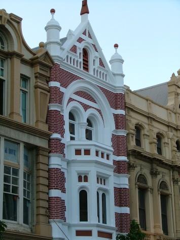 Perth WA 2007 (12)