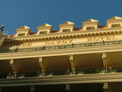 Perth WA 2007 (17)