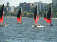 Perth WA 2007 (4)
