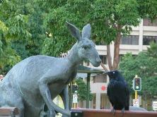 Perth WA 2007 (6)
