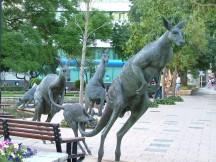 Perth WA 2007 (8)