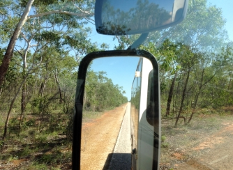 Cape Leveque Day Tour, WA, 27 May 2016 2016-05-27 027