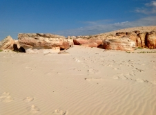 Cape Leveque Day Tour, WA, 27 May 2016 2016-05-27 096