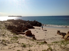 Cape Leveque Day Tour, WA, 27 May 2016 2016-05-27 104