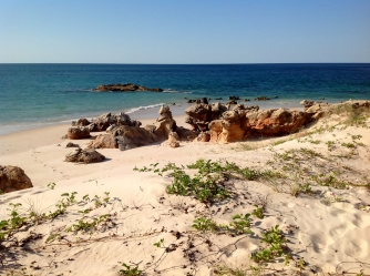 Cape Leveque Day Tour, WA, 27 May 2016 2016-05-27 105