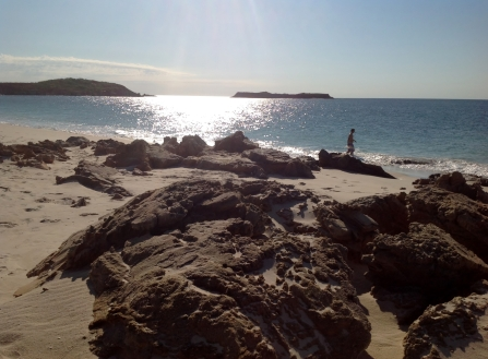 Cape Leveque Day Tour, WA, 27 May 2016 2016-05-27 111
