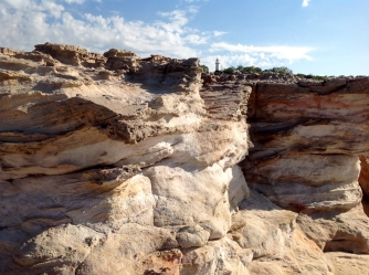 Cape Leveque Day Tour, WA, 27 May 2016 2016-05-27 117