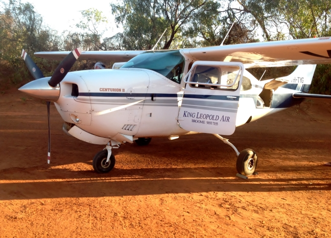 Cape Leveque Day Tour, WA, 27 May 2016 2016-05-27 125
