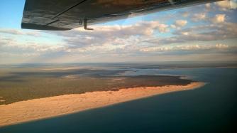 Cape Leveque to Broome Cessna Flight WA 27 May 2016 (20)