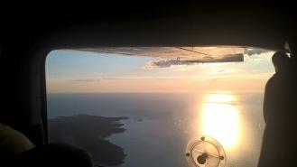 Cape Leveque to Broome Cessna Flight WA 27 May 2016 (25)