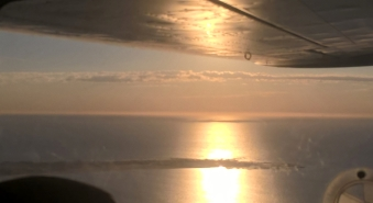 Cape Leveque to Broome Cessna Flight WA 27 May 2016 (30)