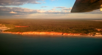 Cape Leveque to Broome Cessna Flight WA 27 May 2016 (38)
