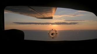 Cape Leveque to Broome Cessna Flight WA 27 May 2016 (48)
