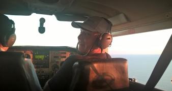 Cape Leveque to Broome Cessna Flight WA 27 May 2016 (61)
