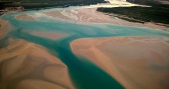 Cape Leveque to Broome Cessna Flight WA 27 May 2016 (64)