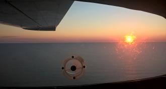 Cape Leveque to Broome Cessna Flight WA 27 May 2016 (66)